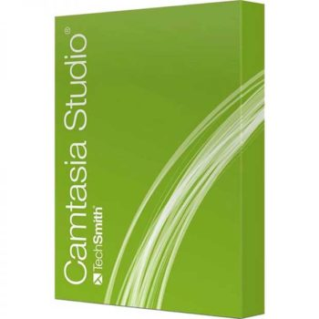 Camtasia is the best all-in-one screen recorder and video editing software.