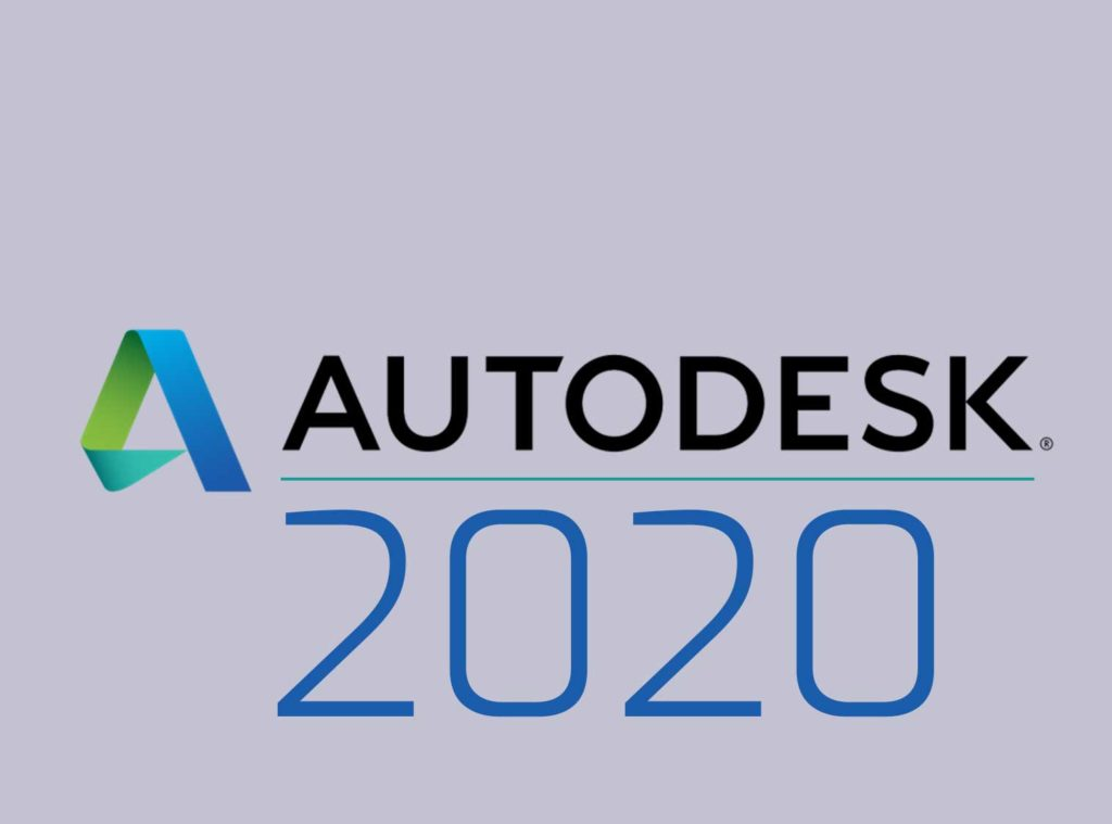 Autodesk universal keygen x-force 2015 version