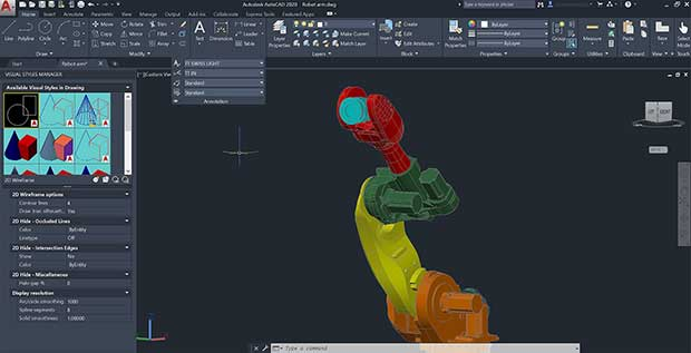 Autodesk 2020 Universal Xforce Keygen Activator | xForceCracks