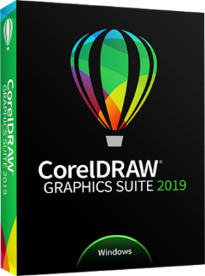 corel 2019 win xforce