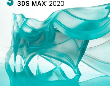 3ds max 2020 xforce keygen