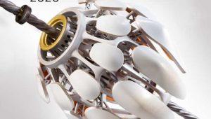 Autodesk Inventor 2020 xforce keygen.