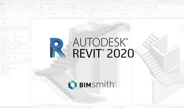 Revit 2020 Xforce Keygen Activator [Win 10, 8 & 7