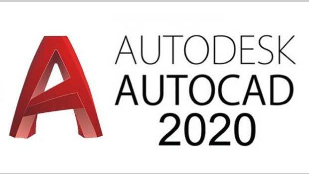 Autocad 2020 keygen