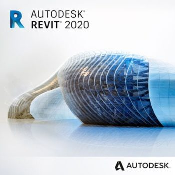 Revit 2020 keygen cracked by xforce group