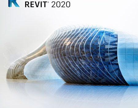 Revit 2020 keygen cracked by xforce group