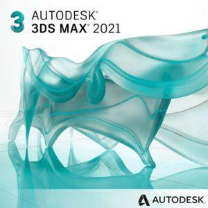 3ds-Max-2021-cracked-xforce-keygen
