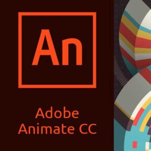 Adobe Animate 2019 Crack by xforce
