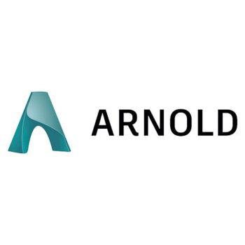 Arnold 2021 cracked xforce keygen