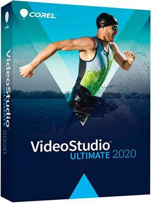 Corel VideoStudio 2020 xforce cracks keygen