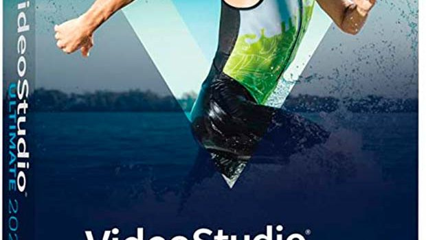 Corel VideoStudio 2020 xforce cracks keygen