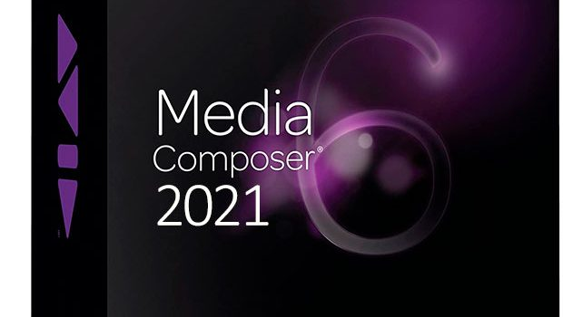 Media Composer 2021 crack keygen xforce