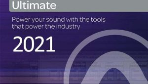 Pro Tools Ultimate 2021 Crack and Keygen
