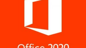 office 2010 professional activator xforce-cracks