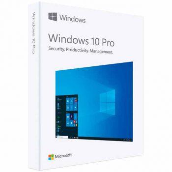 windows_10_pro_box