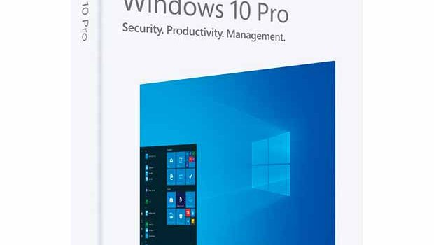 windows_10_pro_box