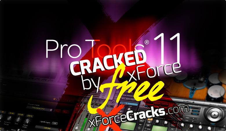 pro tools 10 crack