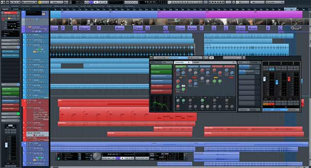 Cubase 6 Free Download Full Version Crack Windows 7