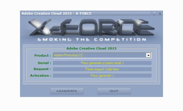 adobe cs3 master collection torrent download