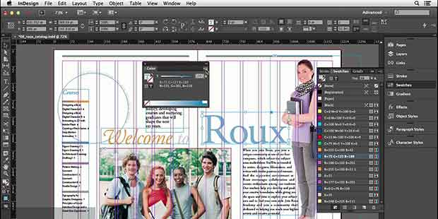 Amtlib Indesign Cc 2018