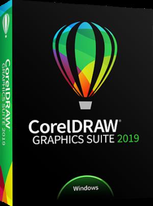 Coreldraw Graphics Suite 2019 Keygen And Crack Win Mac